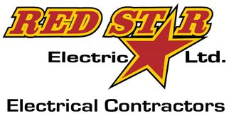 Red Star Electric Ltd.
